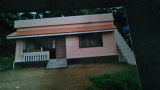 House For Sale in Thrissur, Independent Houses for Sale in Thrissur